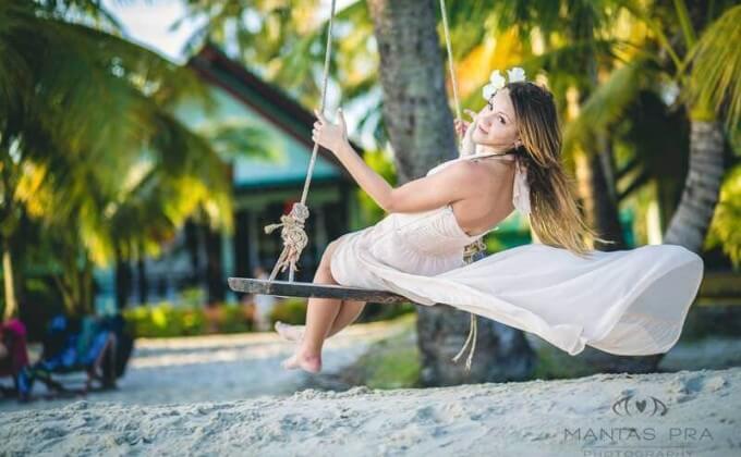 Mantas Pra Photography - DestinationKohKood.com