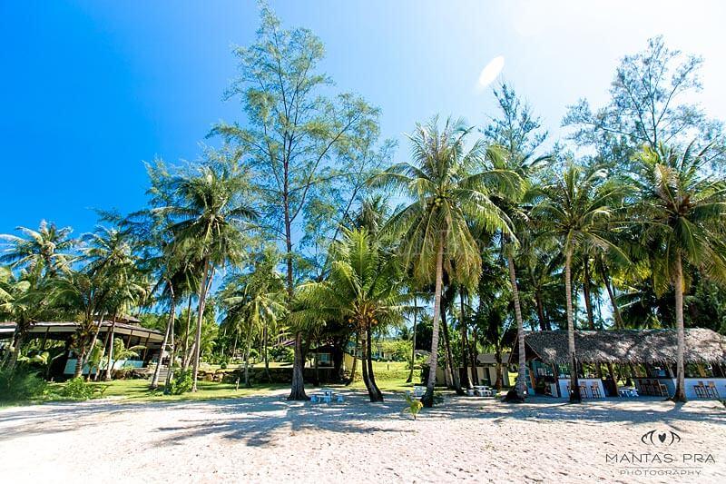 détaillant en ligne 28030 c0c05 S Beach Koh Kood - The Most Beautiful Beach 2017