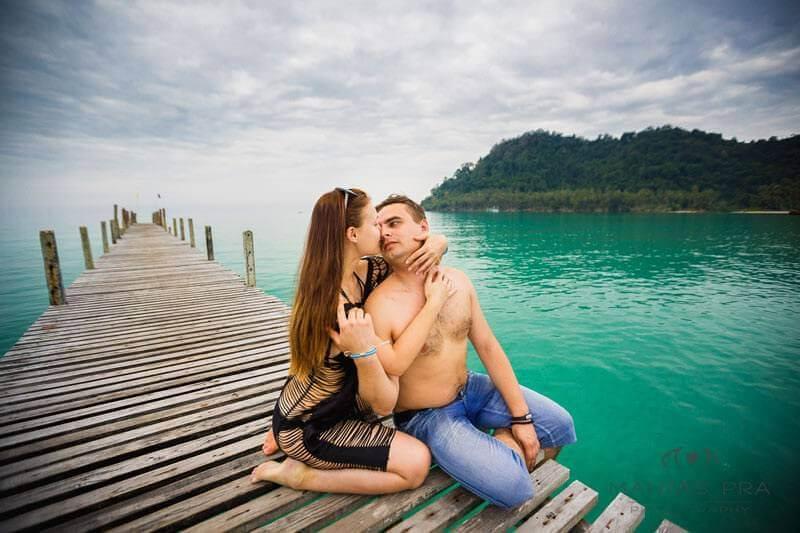 Mantas Pra Photography