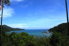 Ao Yai Viewpoint - DestinationKohKood.com