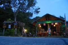 Bang Bao Home - DestinationKohKood.com