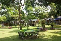 Klong Chao Garden View - DestinationKohKood.com