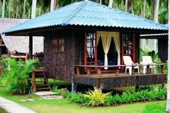 Neverland Beach Resort - DestinationKohKood.com