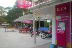 ATM on Koh Kood - DestinationKohKood.com
