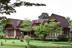 Baan Suan Homestay - DestinationKohKood.com