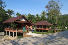 Relax House - DestinationKohKood.com