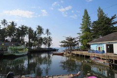 Baan Raw Homestay - DestinationKohKood.com