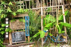 Tawan Eco Bar - DestinationKohKood.com