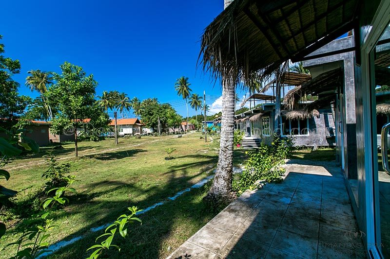 Roomtype T (View) - Siam Beach Resort