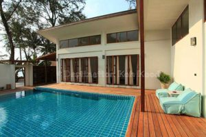 06_wendy-the-pool-resort