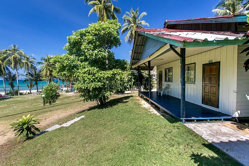 Double Rooms (Each 3 Persons) - S-Beach Resort