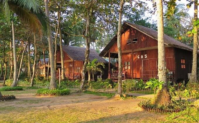 Koh Kood Cabana - DestinationKohKood.com