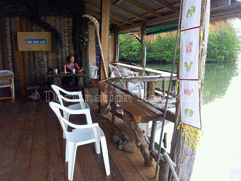08_view-point-cafe