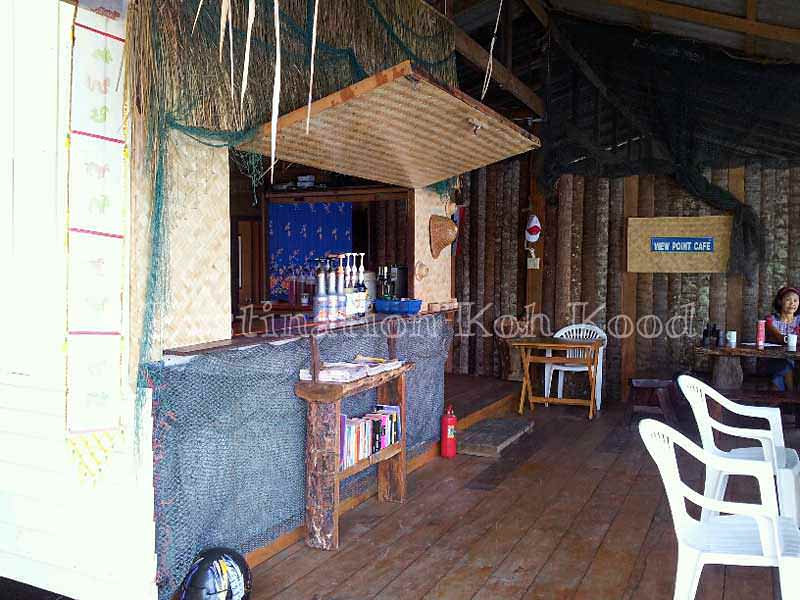09_view-point-cafe