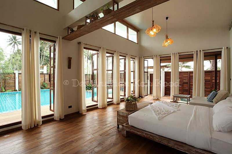 09_wendy-the-pool-resort