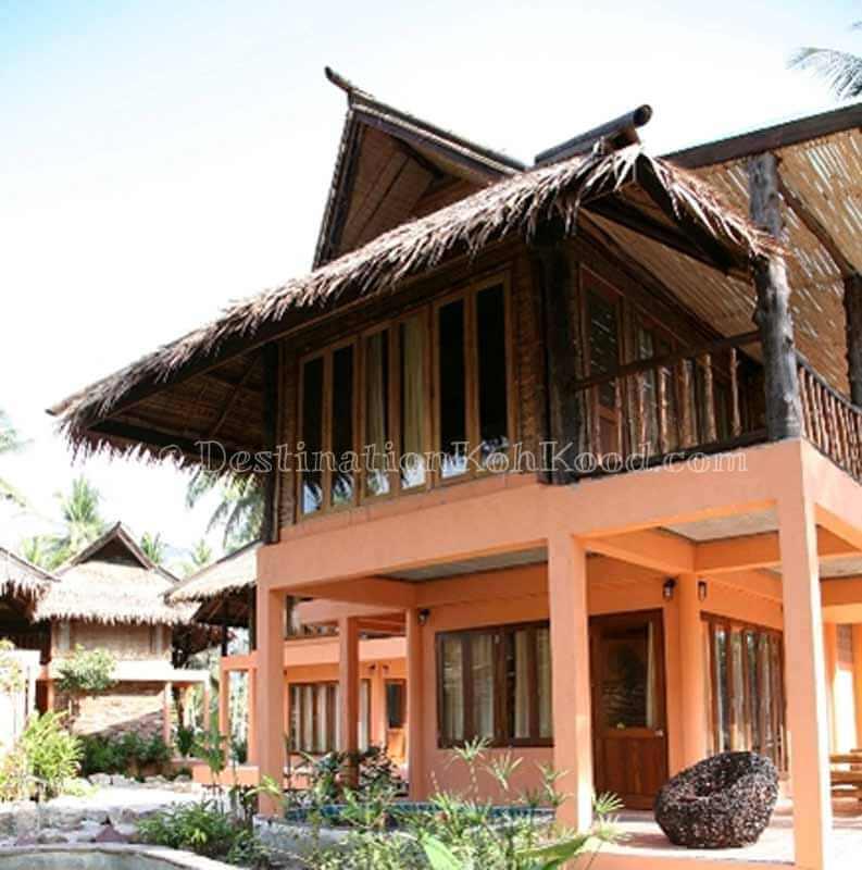 Peter Pan Resort