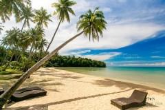 Sai Daeng Beach - DestinationKohKood.com