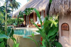 High Season Resort - DestinationKohKood.com