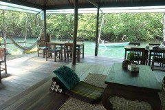 For Rest Boutique House - DestinationKohKood.com
