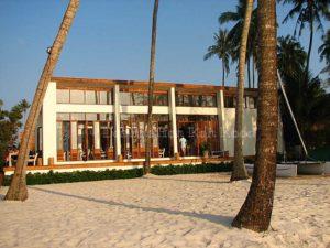 18_wendy-the-pool-resort