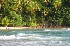 Ao Jark Beach - DestinationKohKood.com