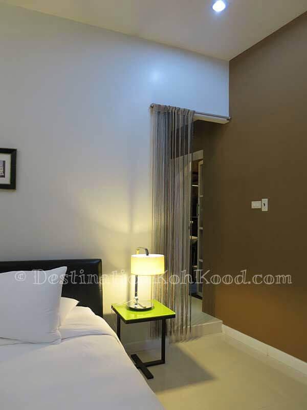 Double Room - Rimklong Boutique Hotel