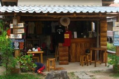 B&B Coffee House - DestinationKohKood.com