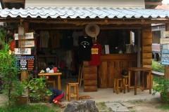 B&B Coffee House - DestinationKohKood.com