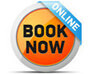 Book online with us