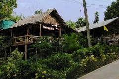 Chiang Mai Restaurant - DestinationKohKood.com