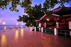 Koh Kood Island Resort - DestinationKohKood.com