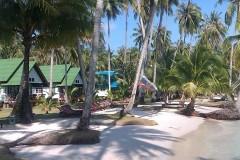 Khlong Hin Beach Resort - DestinationKohKood.com