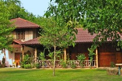 PD Guest House - DestinationKohKood.com